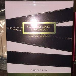 SCANDALOUS by Victoria Secret
